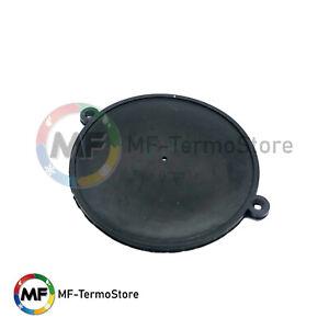 Membrana O 70 Mm Art 010318 0020107704 Caldaia Vaillant Vcw 180 182 240 242 280 Ebay