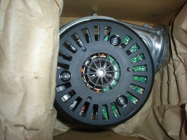 Virtually Fan Assembly for a Glow Worm 30cxi Boiler | eBay