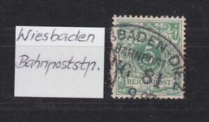 DR-Bahnpoststempel-034-WIESBADEN-DIEZ-034-Zug-81-auf-DR-bitte-ansehen