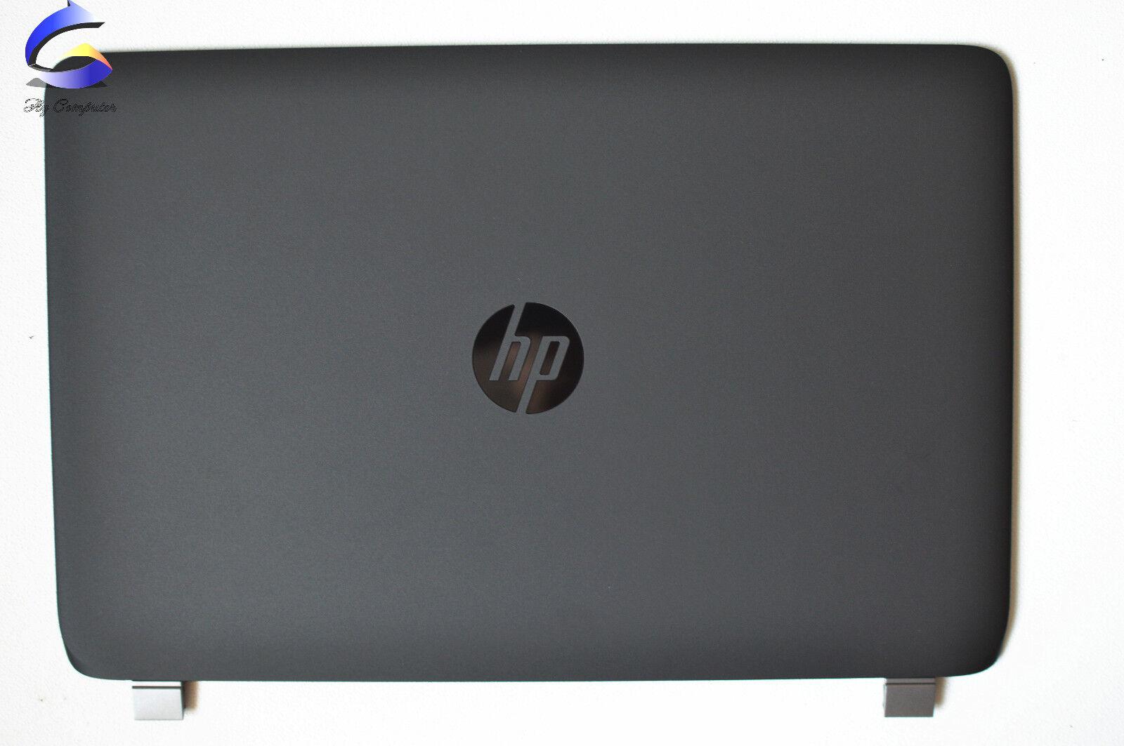 HP 19763 Cover Lambskin