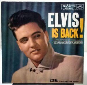 Elvis-Presley-Elvis-Is-Back-RCA-VICTOR-LPM-2231