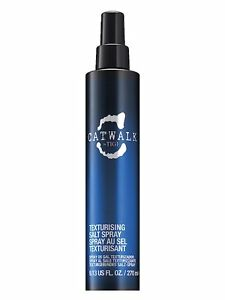 Tigi-Catwalk-texturising-Salt-spray-270-ml