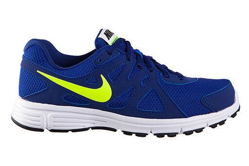 Nike wmns wmns wmns rivoluzione 2 g. scarpe da donna bambino correre scarpe sportive | Numerosi In Varietà  | Gentiluomo/Signora Scarpa  7a50d4