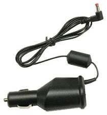 Sirius xm radio 5 volt Car Adapter Power Cord Cigarette Lighter Charger