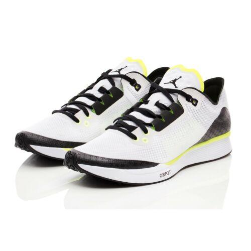 NEW Nike Jordan Racer 88 Oregon Project Shoes CD7092 Men/'s Size 10 10.5 11 12 13