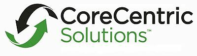 CoreCentric Solutions
