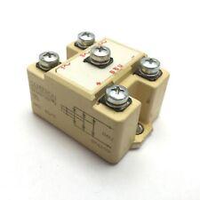 New Skd60//12 Bridge Rectifiers Semikron Module Original Semikron