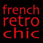 frenchretrochic