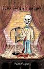 Dead Comic Standing by Karen Vaughan (Paperback, 2010)