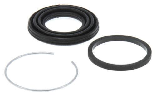 Centric Parts Brake Caliper Rebuild Kit 143.44008