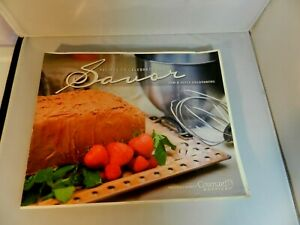 Recipes-to-Celebrate-Life-SAVOR-Cookbook-Joyce-Goldenberg-for-Covenant-Hospice