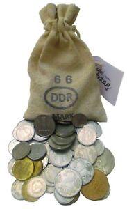 Geschenk-zum-66-Geburtstag-1953-gesparte-66-DDR-Mark-Ostalgie-von-WallaBundu