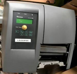 NEW DRIVERS: INTERMEC EASYCODER PM41