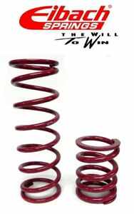 """Coilover Spring 2.25/"""" ID X 7/"""" Long x 200lbs"""