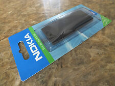 100% Original Nokia 6310 6310i Akku Battery BLS-2N OVP Lithium-Ionen Slim w BPS2