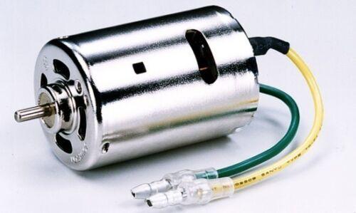 article NEUF Tamiya 53689 Mabuchi rs 540sh moteur électrique 540-j