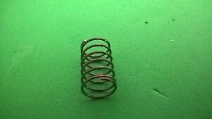 Compression-spring-0-6mm-x-8-5mm-x-13-25mm