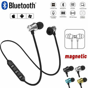 Sweatproof-Wireless-Bluetooth-Earphones-Headphones-Sport-Gym-For-iPhone-Samsung