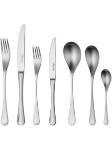 Robert-Welch-RW2-Satin-56-Piece-18-10-Stainless-Steel-Cutlery-Set-A