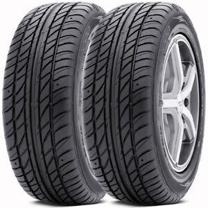 2-Falken-Ohtsu-FP7000-215-60R16-95H-All-Season-Traction-High-Performance-Tires