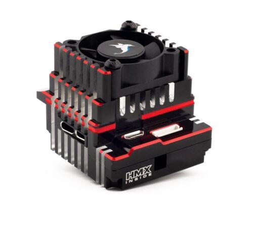 Performa Racing P1 HMX 1//8 Controller 4S PA9375