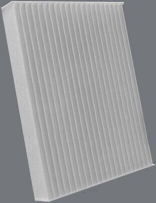 Cabin Air Filter-Carbon Airqualitee AQ1195C