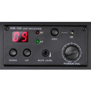 LD-Systems-LDRM102R-UHF-Empfaengermodul-fuer-Roadman-und-Roadboy