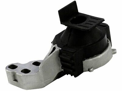 For 2009-2010 Dodge Journey Engine Mount Front Upper 55438XG 2.4L 4 Cyl