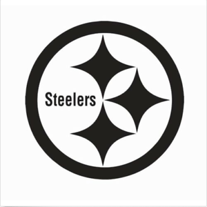 Pittsburgh-Steelers-NFL-Football-Vinyl-Die-Cut-Car-Decal-Sticker-FREE-SHIPPING