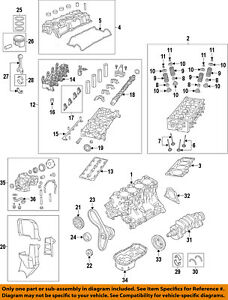 fiat oem 2012 500 engine variable valve timing vvt carrier assy fiat 500 manual pdf image is loading fiat oem 2012 500 engine variable valve timing