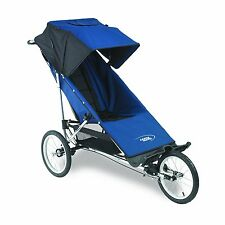 Brand New Baby Jogger Freedom  Special Needs  Jogging Stroller / Push Chair