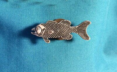 Hunting Fisherman Get HOOKED Holey Clog  Shoe Charm Cute TROUT Fish Fishing