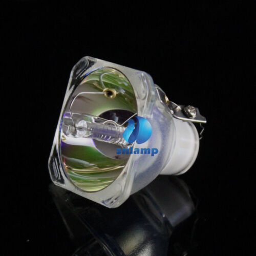 UHP200W//150W 1.0 Projector Lamp Bulb 5J.J2C01.001 for BenQ MP611C MP620C MP721C