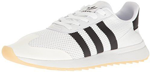 adidas Originals Womens Flashback Fashion Sneakers- Select SZ/Color.