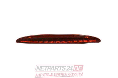 LED Feu de Frein Troisième Feux Stop BMW Mini R50 R52 R53 06//01-09//06 Neuf à