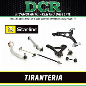 Espoleta-rueda-Sx-STARLINE-18-48-701-FIAT-LANCIA