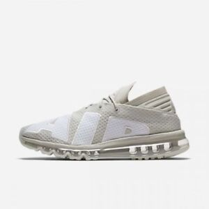 White 942236 8 Cool Flair 005 Air Light Bone Max Nike Grey PFgqwnX