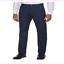 Calvin-Klein-Easy-Fit-Mens-Jeans-Straight-Leg thumbnail 13