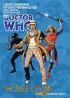 Doctor Who: Tides of Time by Mick Austen (Paperback, 2005)