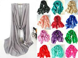 xl Chiffon Stola,Schal,Chiffonschal,Kleid,Bolero,Abendkleid,Tuch,Hochzeit,Hijab