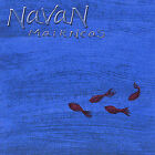 Mairneas * by Navan (CD, Jun-2003, Doirlinn Music)