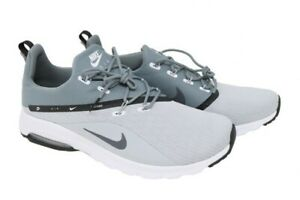 buy online 6e37f 56c2d Image is loading NIKE-AIR-MAX-MOTION-RACER-2-AA2178-003-