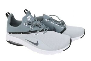 buy online fcec7 4581a Image is loading NIKE-AIR-MAX-MOTION-RACER-2-AA2178-003-