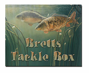 Personalised-Fishing-Tackle-Box-sign-fathers-day-gift-birthday-gift