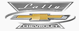 Lally Chevrolet