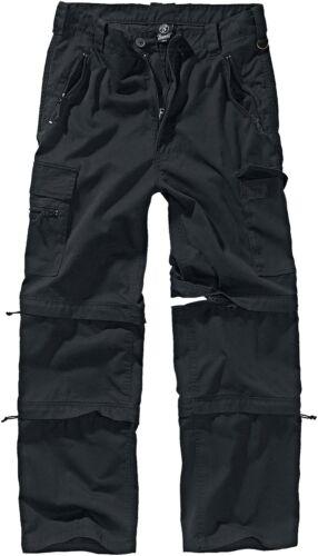 Randonnée In Bermuda Pédestre Homme Pantalon 1 Pêche Militaire Brandit 3 Chasse qzw7t5xnU4