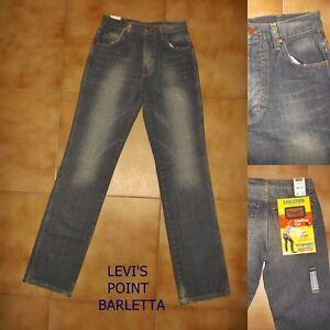 Diritto Evolution Cavallo 28 Wrangler Leg W 29 Jeans Stright Tg Regolare 30 Slim pxOW4