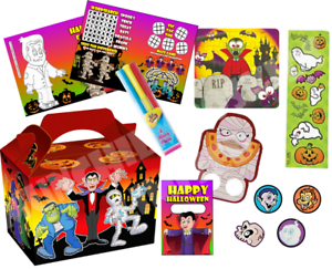 Pre-Filled-Halloween-Party-Box-Trick-or-Treat-Parties-Activity-Gift-Bags