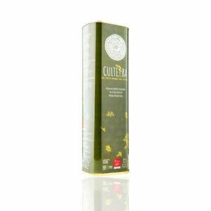 Culterra-Kreta-Olivenoel-1-Liter-extra-nativ-kaltgepresst