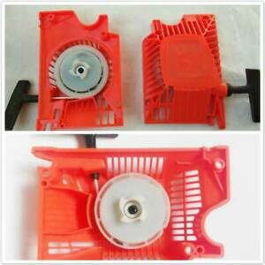 Lawn-Mower-Puller-Starter-Chain-Saw-Puller-Easy-To-Start-Mower-Accessories-LG